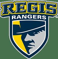 Regis Rangers Logo