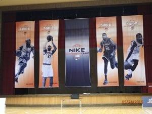 Nike Taiwan