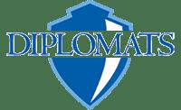 Diplomats Logo
