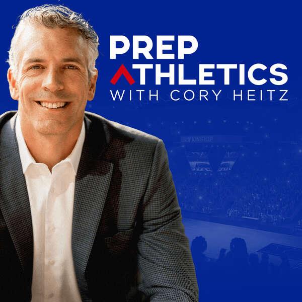 34. National Championship Winning Prep School Coach Talks Program Building + 7 Footers feat Tom Espinoza